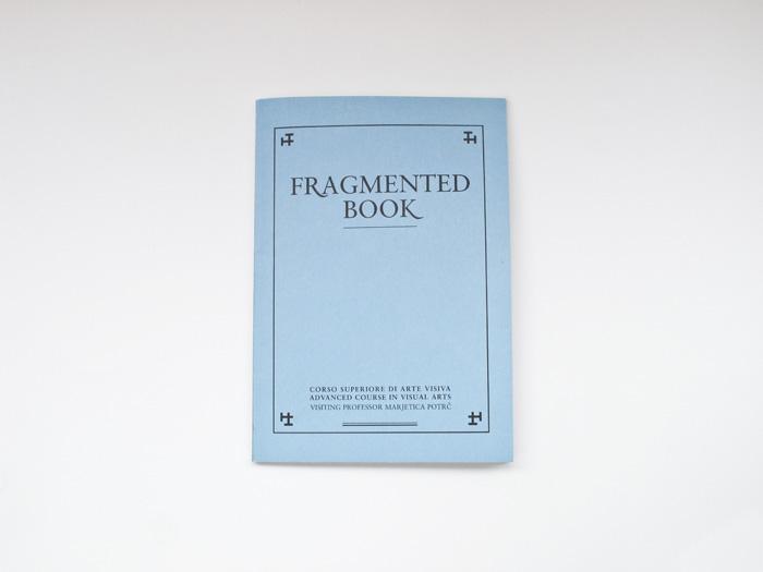 fragmented_2