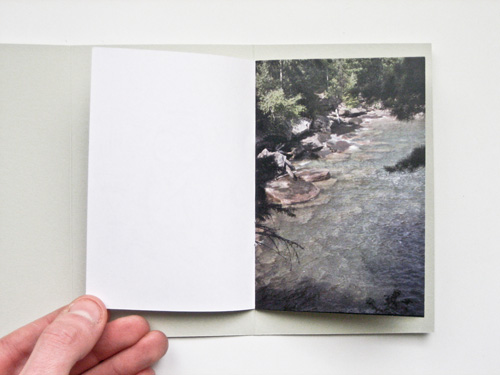 rainforest_zine-3
