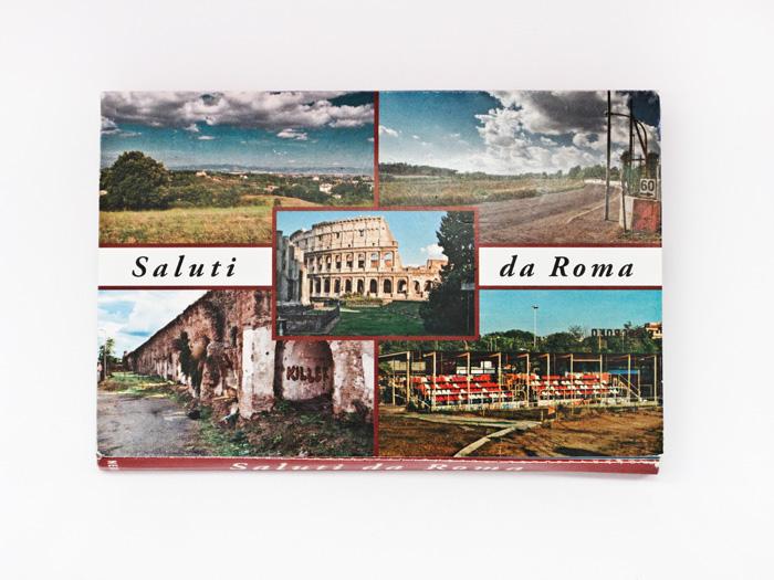 saluti_1