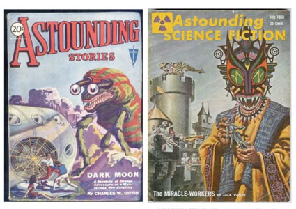 astounding_cover