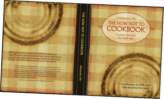 the-how-not-to-cookbook
