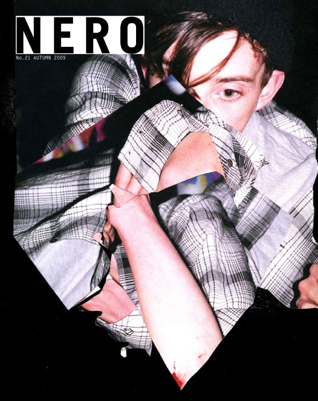 cover-211