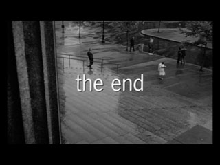 the-end_1
