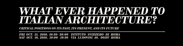 whateverhappened_banner