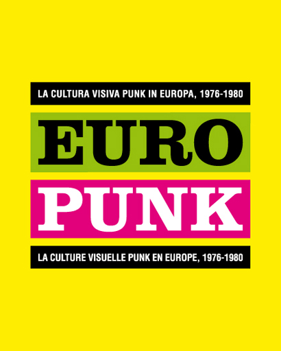 europunk_11