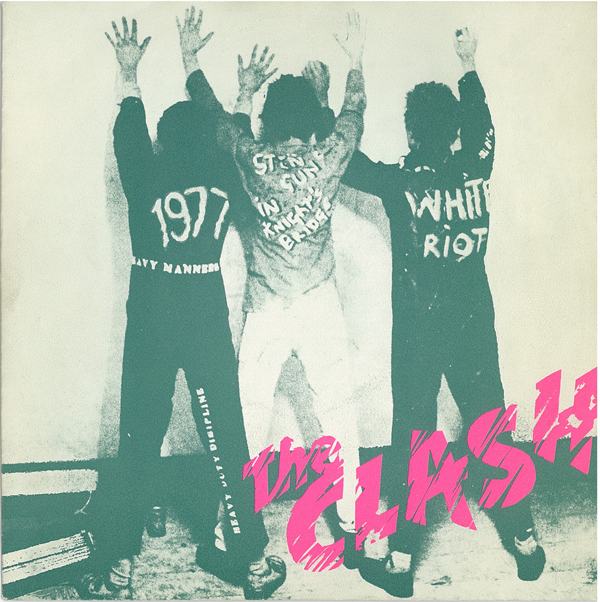 the-clash-white-riot-e