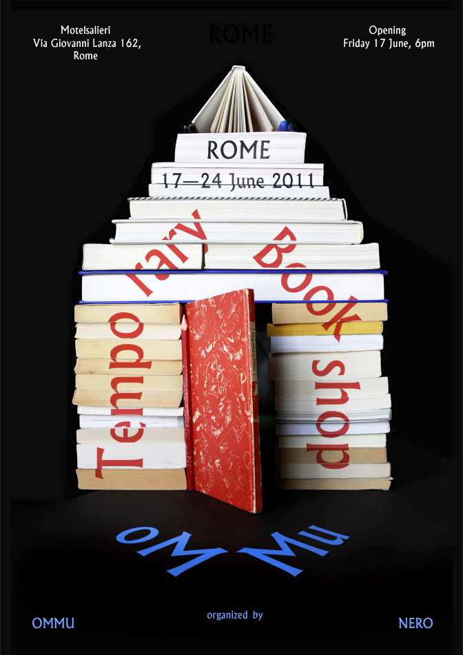ommu-rome-web-light