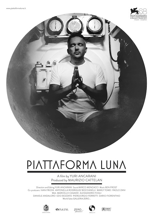 poster_piattaformaluna