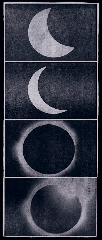 sara-vanderbeek-eclipse-newspaper-blue