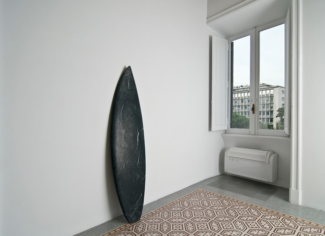 rs_-2-installation-view-gallery-3