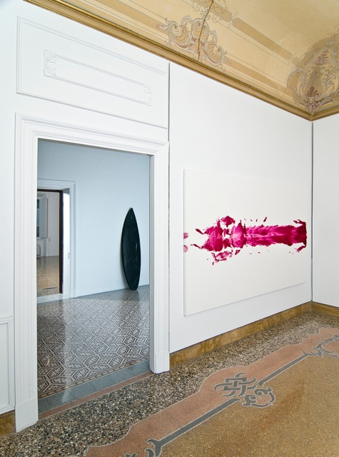 rs_1-installation-view-gallery-2