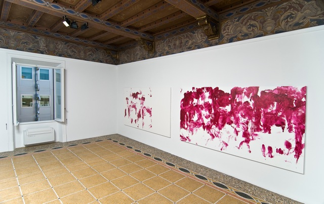 rs_1-installation-view-gallery-4
