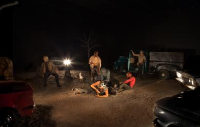 edward-kienholz-five-car-stud-800lacma-install-1-photography-by-tom-vinetz_0