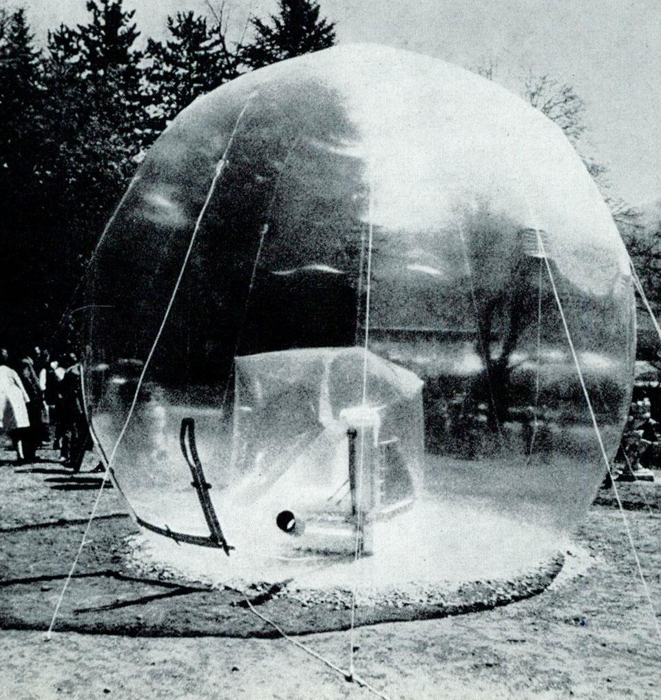 pfff-1-walter-pichler-transparent-inflatable-sculpture-grosser-raum-1966