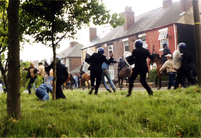 1-deller-battle-of-orgreave