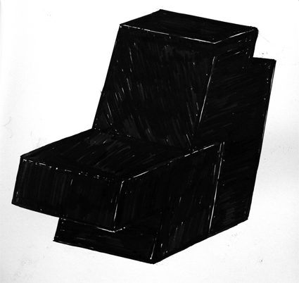 fg_tuazon_two-part-chair