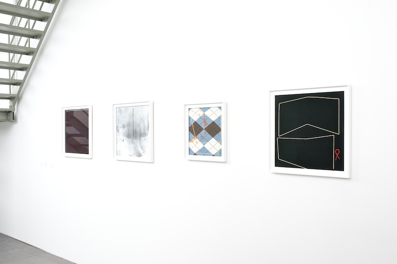 rtr_installation-view33