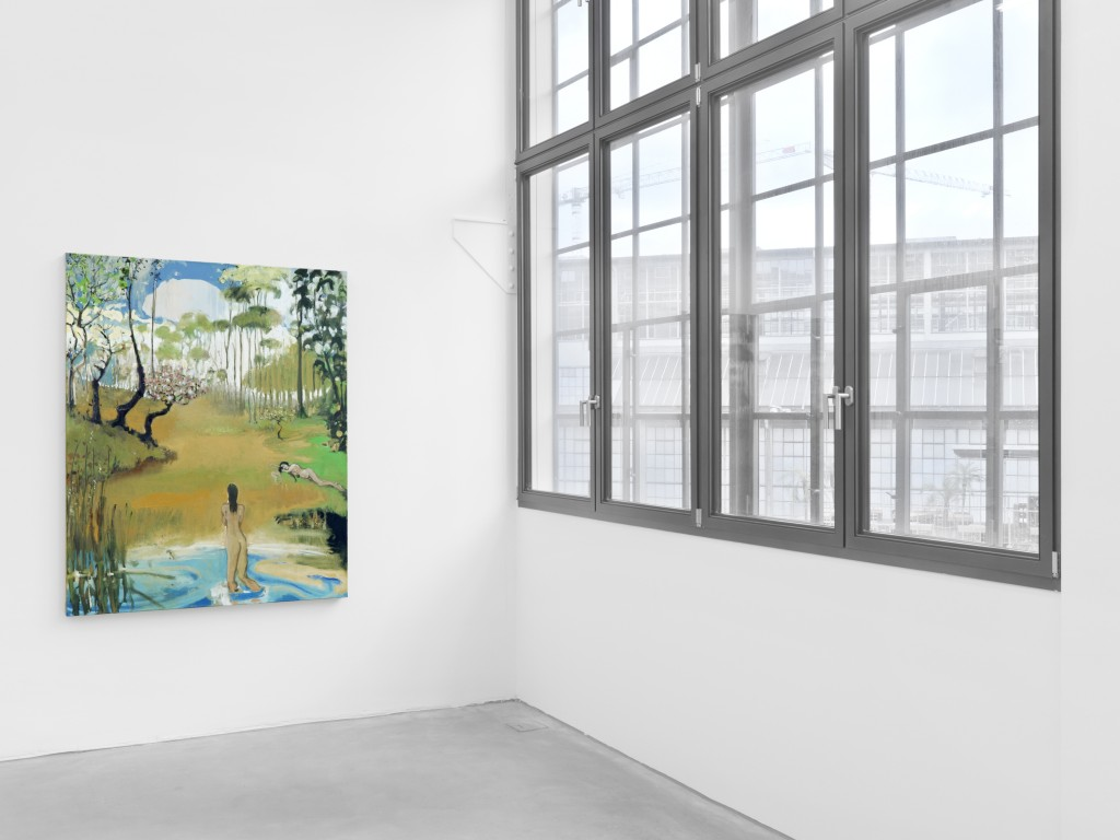 exhview_painting-now_presenhuber_zurich_2012_10