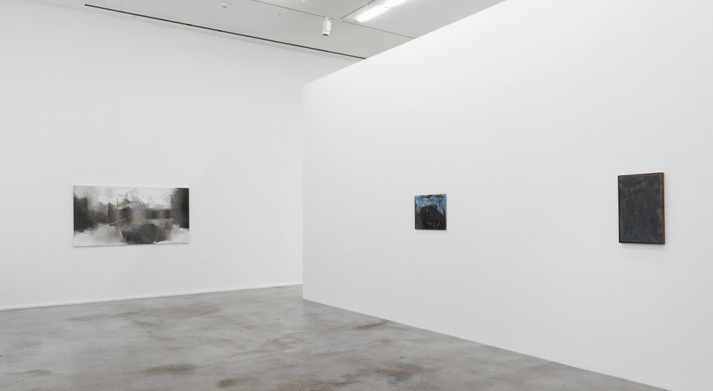 hauser-wirth-london-savile-row-guillermo-kuitca-installation-view-2012-1