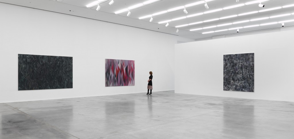 hauser-wirth-london-savile-row-guillermo-kuitca-installation-view-2012-8