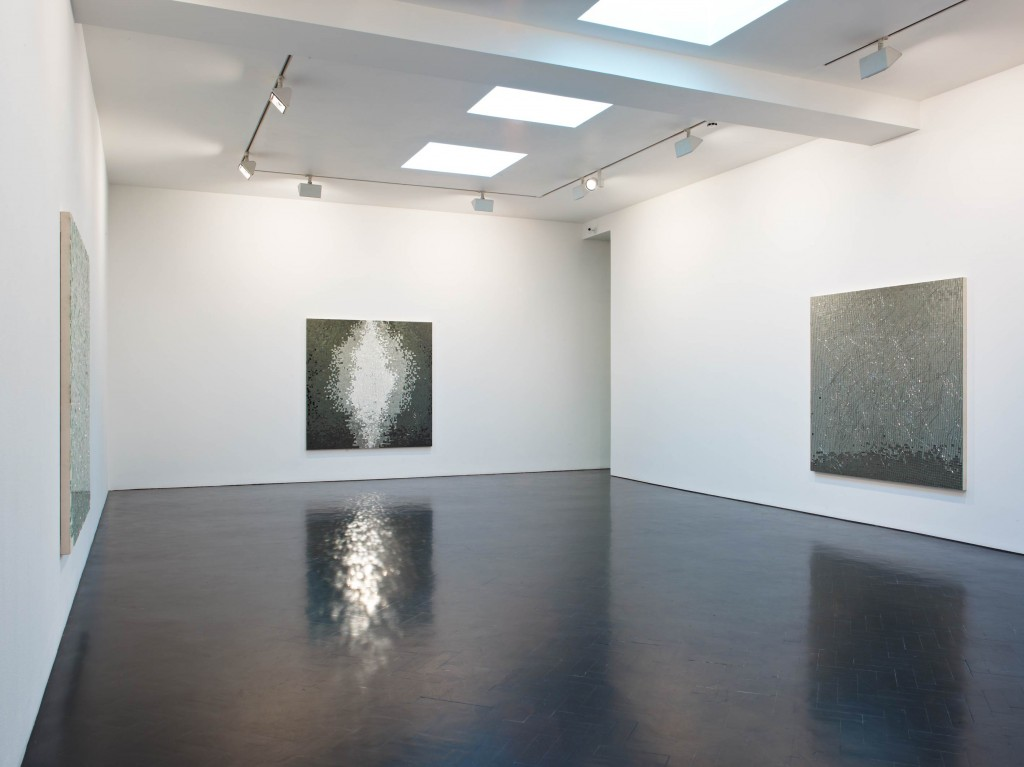 shapeshift-2012-installation-view_5