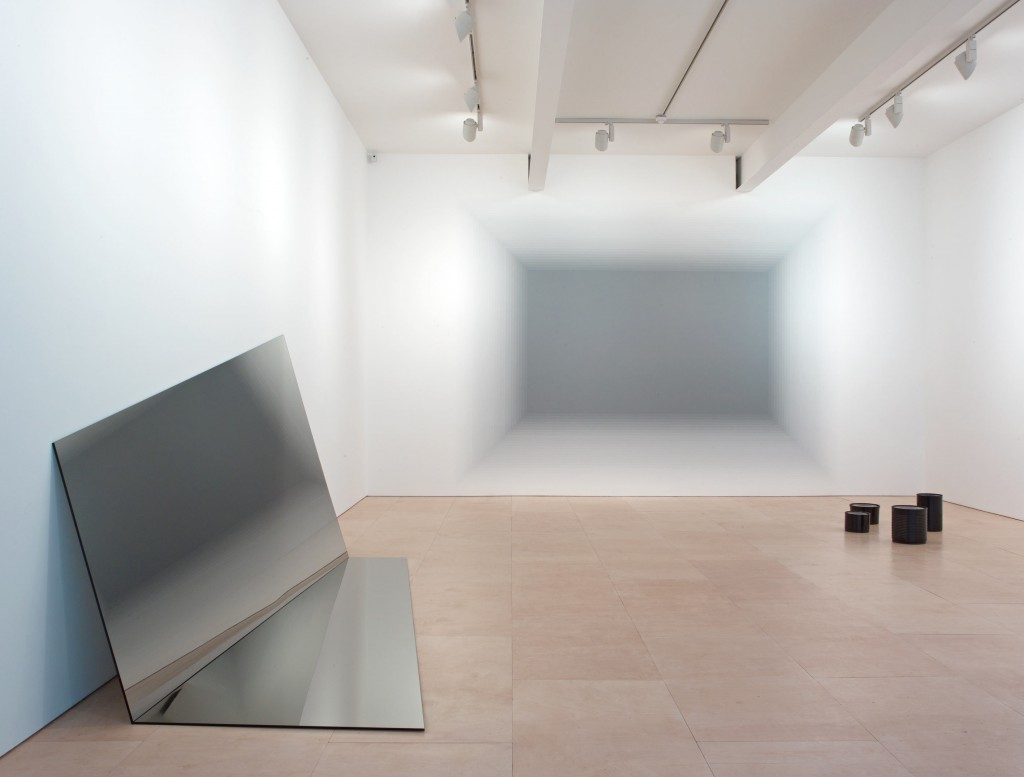 shapeshift-2012-installation-view_9