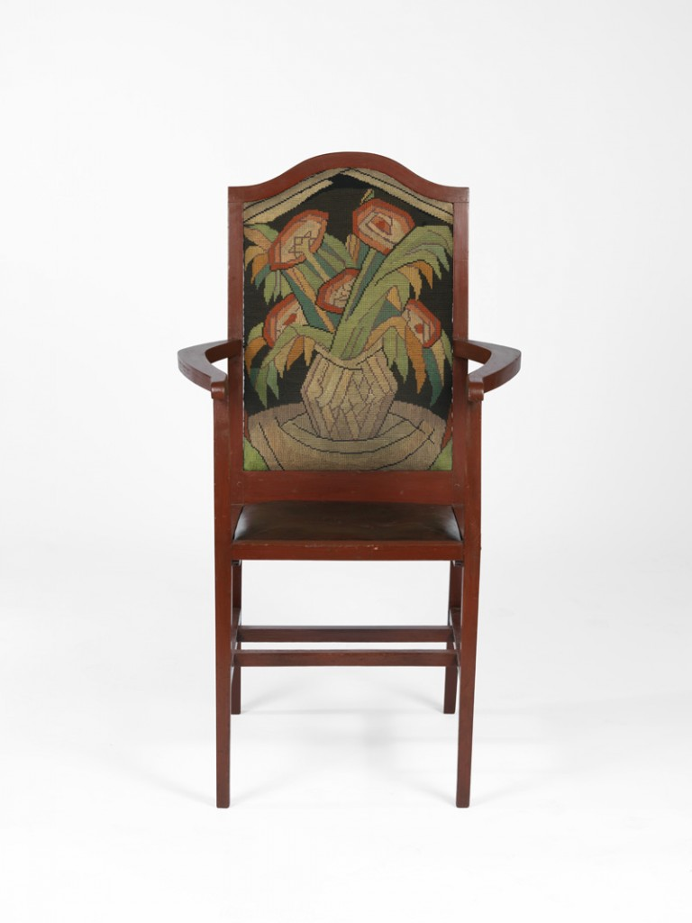09-fry-gill-bell-attr-1913-chair-with-embroidered-seatback