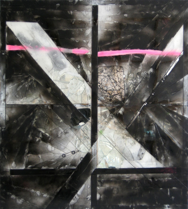 4gringler-untitled-black-2012
