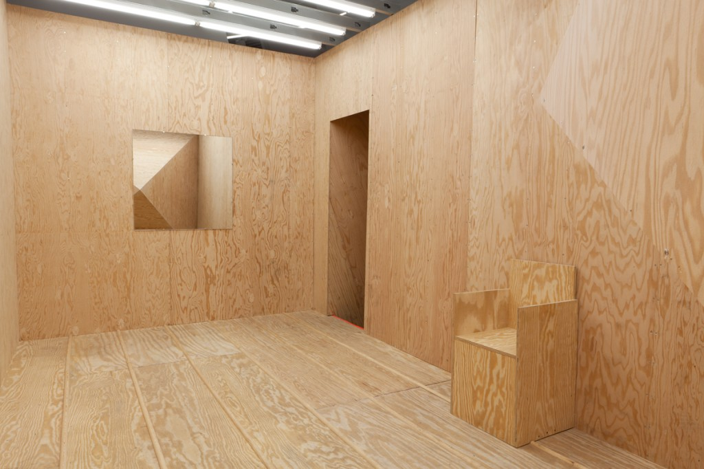 jh_julian-hoeber_2012_installation-view_04