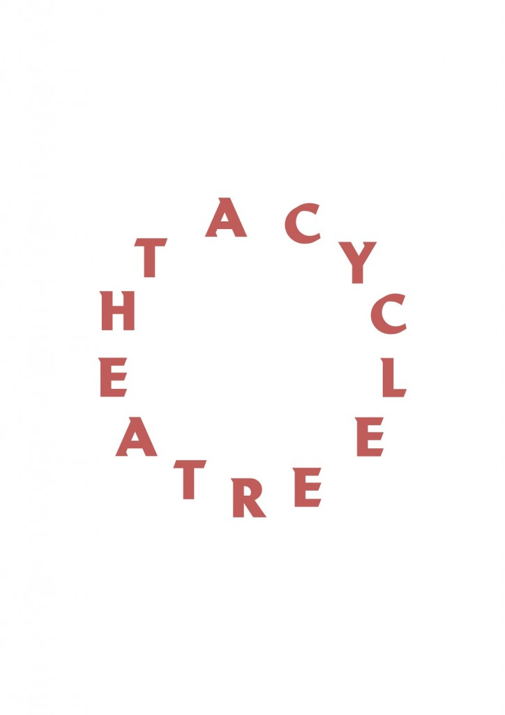 <em>A Theatre Cycle</em>