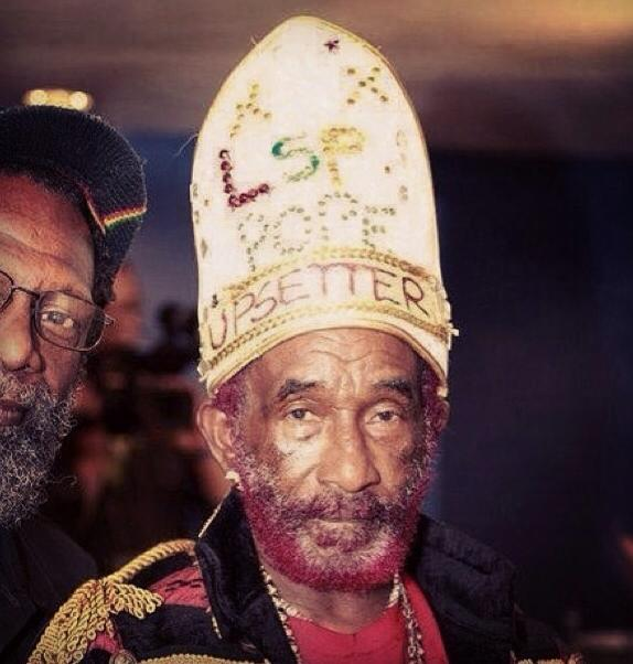 <em>Pope Lee Perry</em>